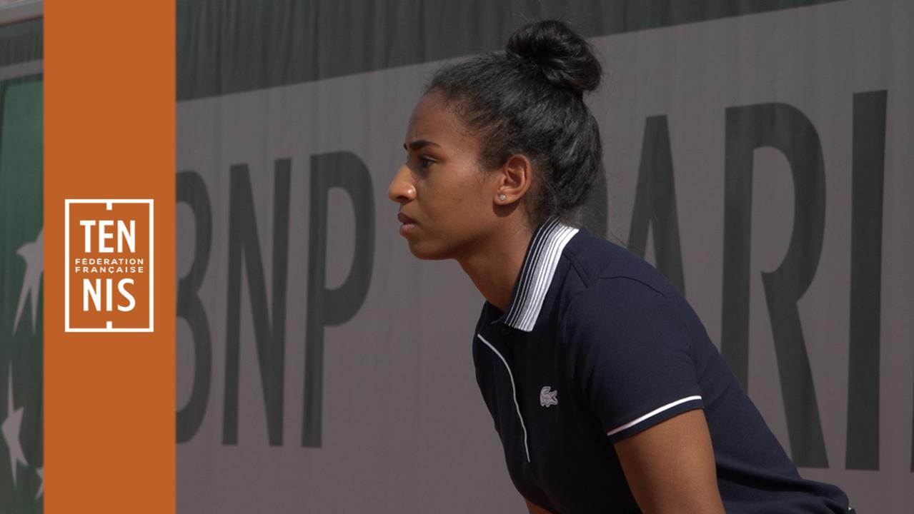Regarder Roland Garros en streaming et voir Roland Garros en live direct