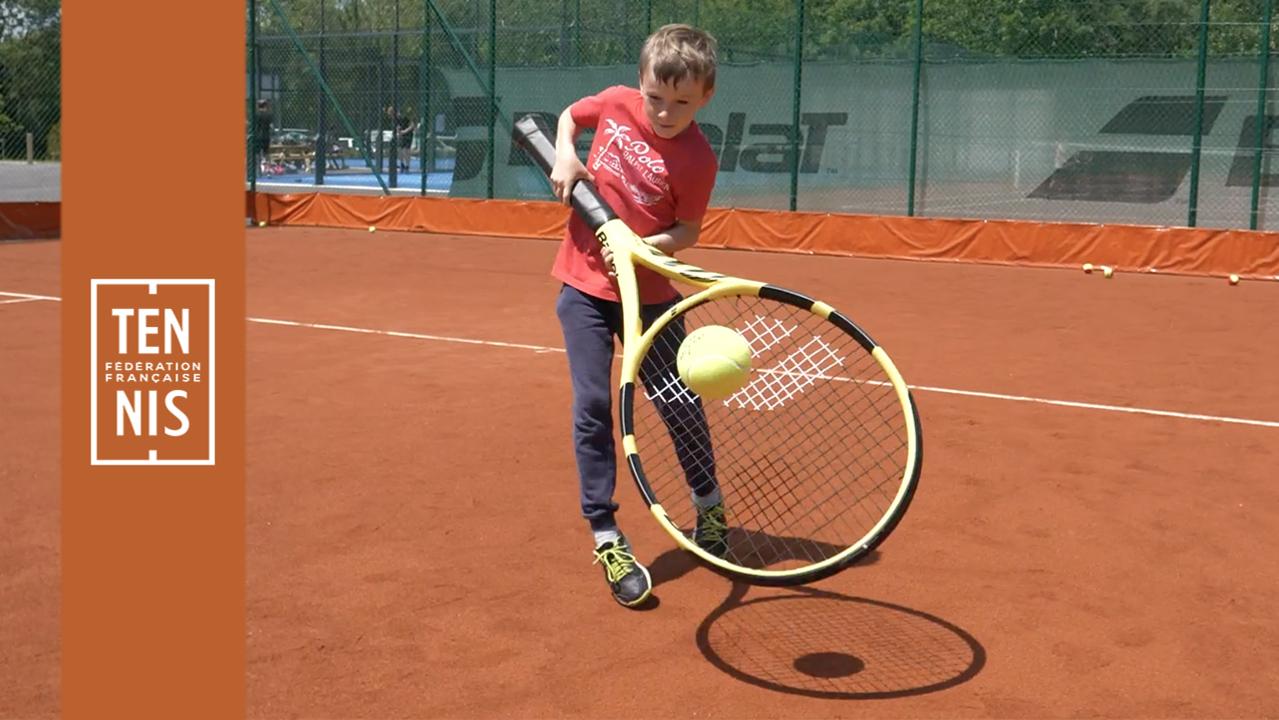 952d46b23a Le site de la Fédération Française de Tennis