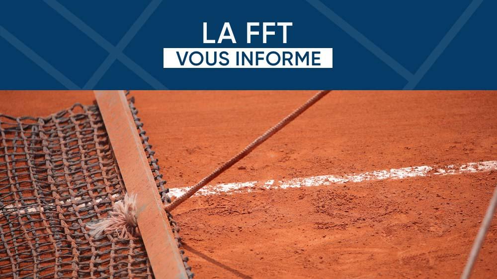 www.fft.fr