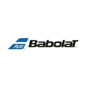Babolat logo fournisseur