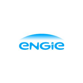 Logo engie partenaire