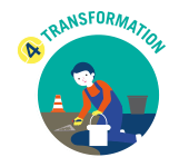 04- transformation - opération balle jaune