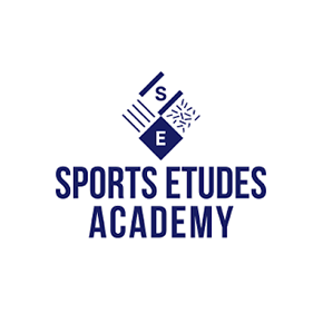 Sport etudes academy