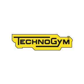 technogym logo partenaire