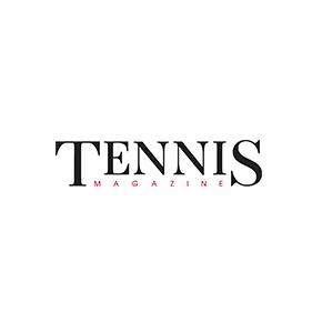 Tennis mag partenaire