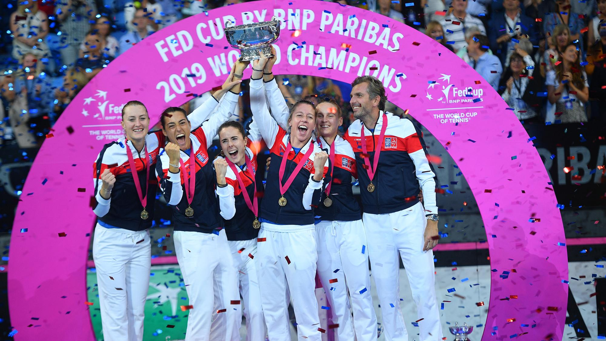 FED CUP 2019 Finale   - Page 4 Coc_0730a