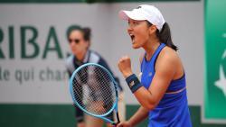Tennis Club Jas De Bouffan Aix En Provence Actualités